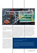 ON/OFF - Offshore Center Danmark - Page 5