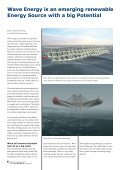 ON/OFF - Offshore Center Danmark - Page 6
