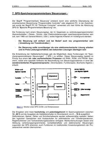 Automatisierungstechnik Kapitel 7.pdf
