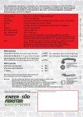 Mehrpreise - Holz Heinzelmann - Seite 4