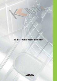 Format VHM Tige Fraise soit 5,0 mm Extra Long HB Z 3