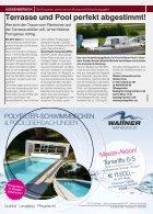 Regionalkrone Gols 2018-08-02 - Seite 7