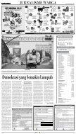 E - PAPER RADAR BEKASI EDISI 03 AGUSTUS 2018 - Page 3