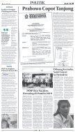 E - PAPER RADAR BEKASI EDISI 03 AGUSTUS 2018 - Page 4