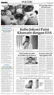 E - PAPER RADAR BEKASI EDISI 03 AGUSTUS 2018 - Page 5