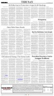 E - PAPER RADAR BEKASI EDISI 03 AGUSTUS 2018 - Page 7