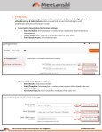 Magento 2 eWay Recurring & Subscriptions - Page 4