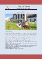 oryantasyon-kitapcigi - Page 2