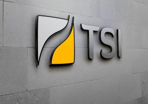 Facility Managment Leistungen von TSI – Thomas Schmidt Immobilien –