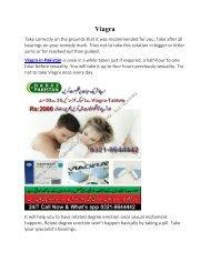 Viagra tablets in pakistan-darazp@kistan.pk