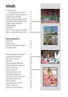 Ott-Nr.207-Juli18.web - Page 3