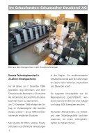 Ottebächler 207 Juli 2018 - Page 4