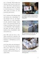 Ottebächler 207 Juli 2018 - Page 5