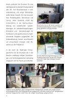 Ottebächler 207 Juli 2018 - Page 6