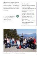 Ott-Nr.207-Juli18.web - Page 7