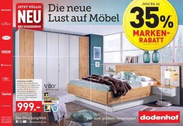 Angebote_Wohnen_KW15_18