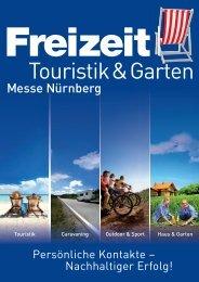 Freizeit-Messe_Aussteller-Prospekt