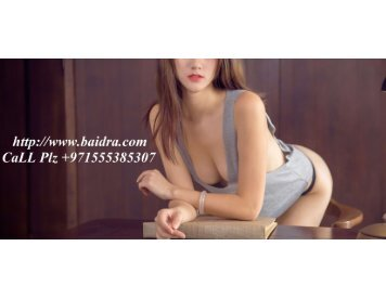 Abu Dhabi Escorts 971-555385307 Abu Dhabi female ‎Russian Escorts