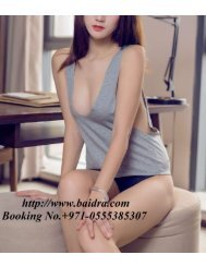 Female Escort In Abu Dhabi +971-0552522994 Indian Female Escort In Abu Dhabi