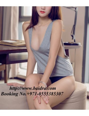 Female Escort In Abu Dhabi +971-0555385307 Indian Female Escort In Abu Dhabi
