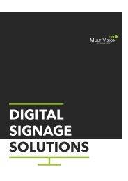 Digital-Signage-Multivision