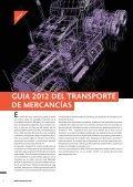 INDUSTRIA AUXILIAR - Transporte 3 - Page 4