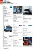INDUSTRIA AUXILIAR - Transporte 3 - Page 6