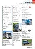 INDUSTRIA AUXILIAR - Transporte 3 - Page 7