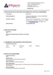 Bi Ant Profi PDF - FuturA Shop