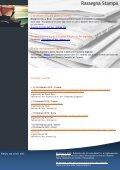 in questo numero - Studio Legale Lisi - Page 5