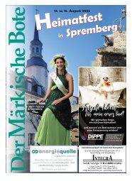 SB_Heimatfest-Spremberg_KW31