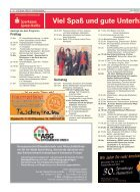 Heimatfest-Spremberg_2018 - Page 4