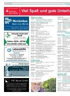 SB_Heimatfest-Spremberg_KW31 - Page 4