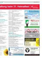 SB_Heimatfest-Spremberg_KW31 - Page 5