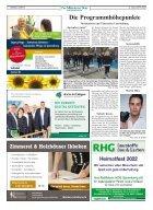 Heimatfest-Spremberg_2018 - Page 6