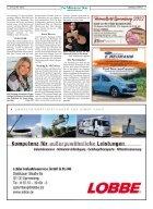 Heimatfest-Spremberg_2018 - Page 7