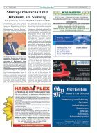 SB_Heimatfest-Spremberg_KW31 - Page 7
