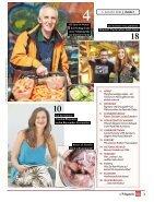 s'Magazin usm Ländle, 5. August 2018 - Page 3