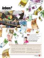 s'Magazin usm Ländle, 5. August 2018 - Page 5