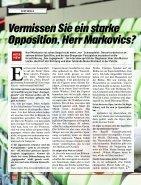 s'Magazin usm Ländle, 5. August 2018 - Page 6