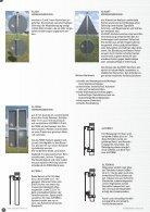 Katalog 2018 - Seite 6