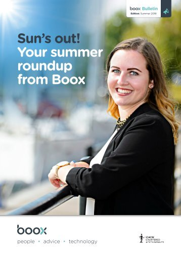 Boox-Newsletter-Summer-2018-spreadsFV