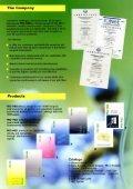 flmzuOmm - PRO-MED Instrumente GmbH - Page 2