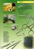flmzuOmm - PRO-MED Instrumente GmbH - Page 3