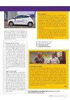Zorgeloos rijden in een aangepaste auto - Page 3