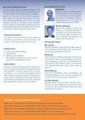 Business Development - FutureManagementGroup AG - Seite 2