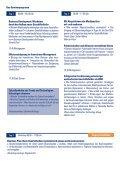 Business Development - FutureManagementGroup AG - Seite 3