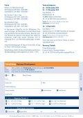 Business Development - FutureManagementGroup AG - Seite 4