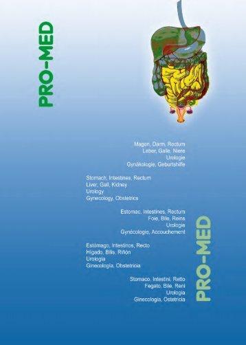 instrumente für prostata-operationen, blasenhalsspreizer ...