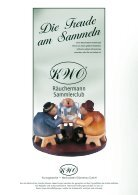Räuchermannkatalog - Page 2